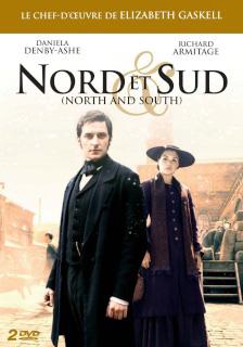 Le Nord et le Sud (2) -