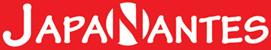 logo_japanantes