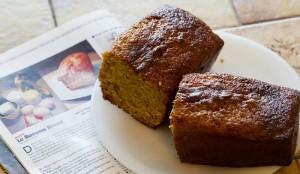 cake_banane