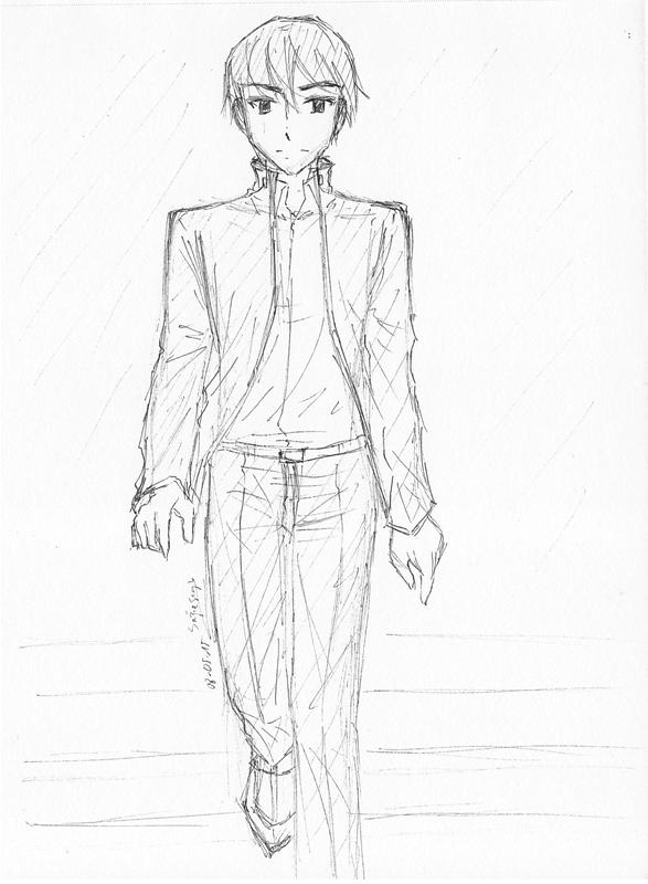 2015_05_08_sketch_boy