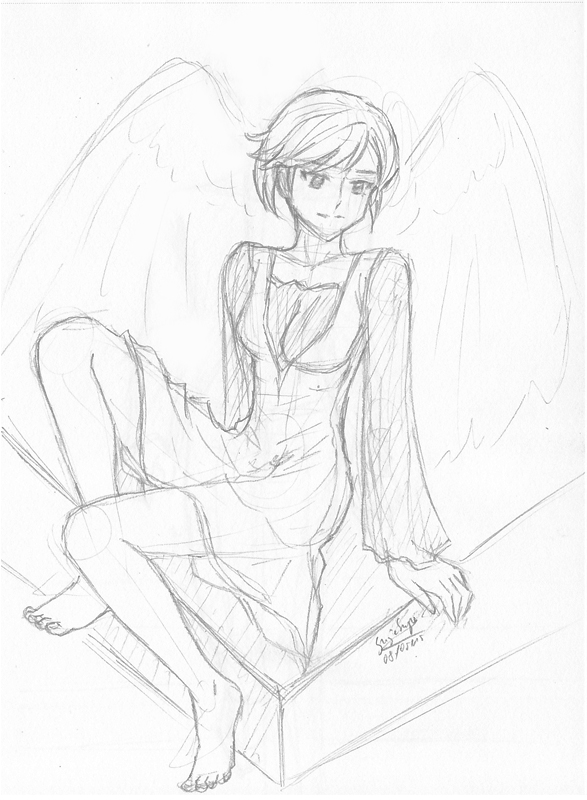 2015_05_08_sketch_girl